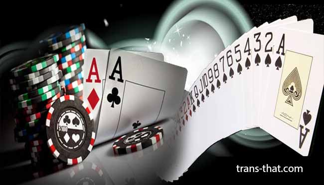 Tips for Playing Capsa Gambling with 13 Real Money