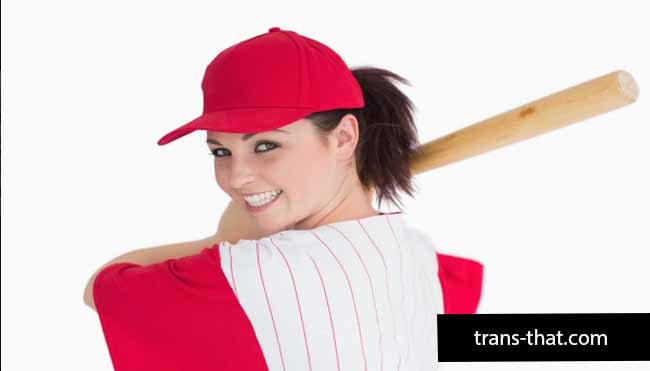 Tricks in Playing the Baseball Online Gambling Game