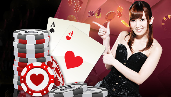 Important Instructions To Win Poker Gambling