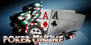Participate To Gain Online Poker Gambling Benefits