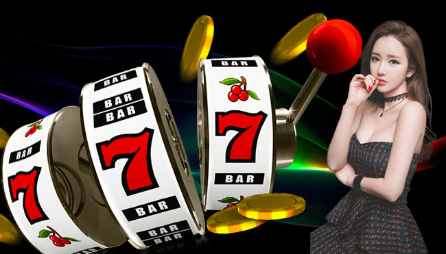 The Truth To Get Winning Online Slot Gambling