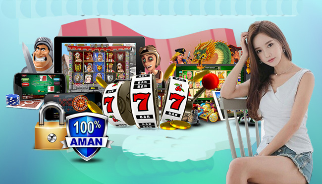 Try To Win Every Time Playing Online Slots