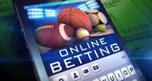 Choosing a Trusted Guide to Win Sportsbook