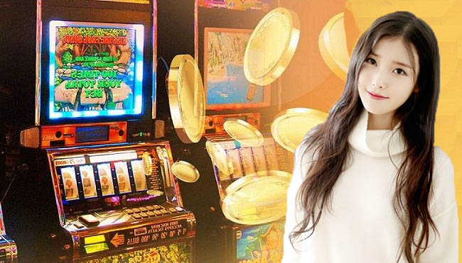 Conquering Online Slot Gambling Easily