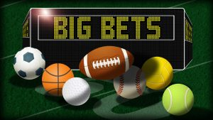 Get to Know the Tips of Online Sportsbook Betting