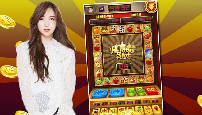 Pay Attention to the Credibility of Online Slot Gambling Sites