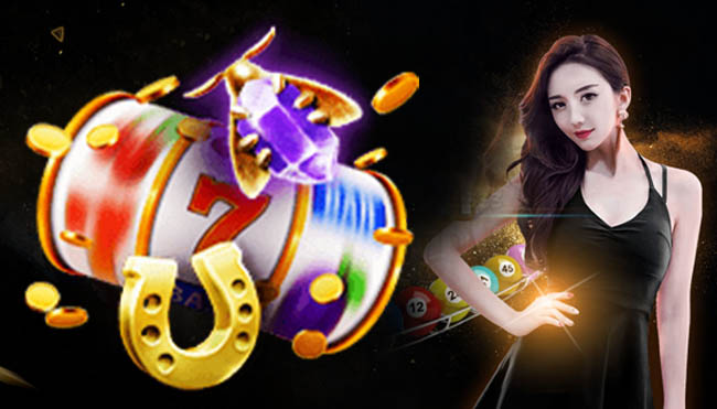 Playing Online Slot Gambling with Large Betting Amounts